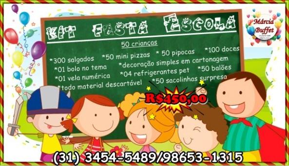 Dica-5-7-Dicas-para-organizar-uma-festa-infantil-na-escola